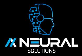 AX NEURAL Solutions